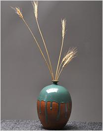 陶影 陶瓷工艺品